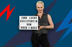 Jana Lücke
