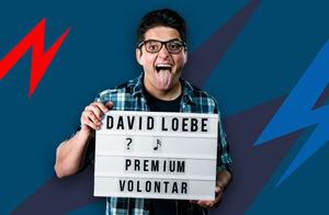 David Loebe