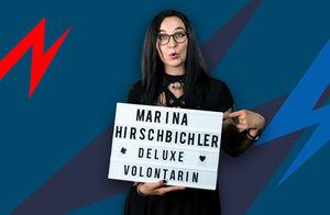 Marina Hirschbichler