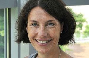 Stefanie Schlammerl