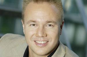 Hans Oberberger