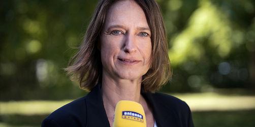 Bayernreporterin für Niederbayern und Oberpfalz