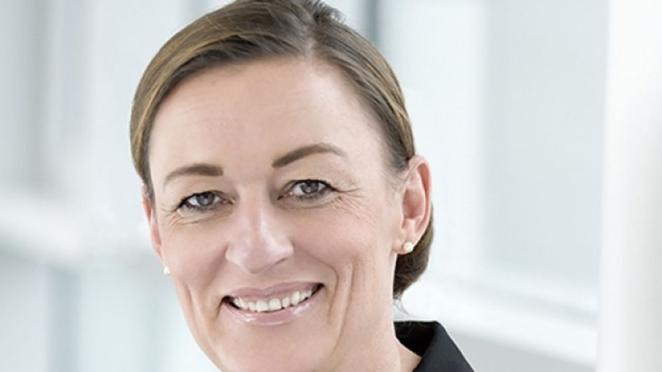 Susanne frank antenne bayern for Wir in bayern moderatoren