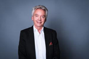 Karlheinz Hörhammer