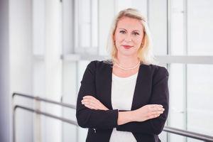 Janine Achleitner