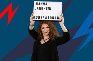 Hannah Langhein