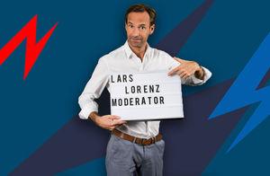 Lars Lorenz