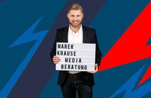 Marek Krause