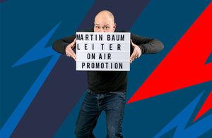 Martin Baum