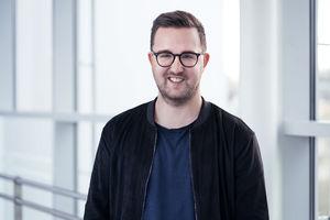 Florian Geißler