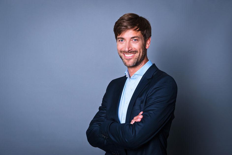 Matthias ross antenne bayern for Wir in bayern moderatoren