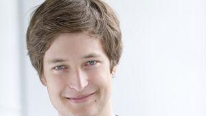 Ruben Schulze-Fröhlich