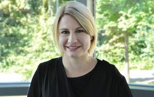 Stefanie Langhans