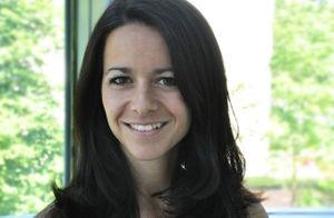 Steffi Urban