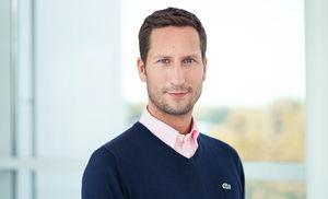 Christian Schwietzke