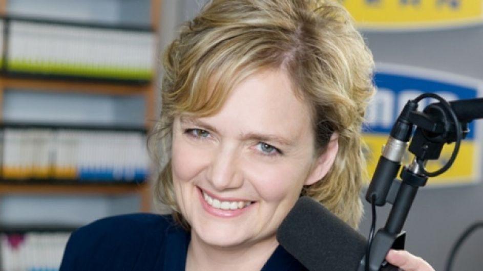 Juliette marischka antenne bayern for Wir in bayern moderatoren
