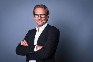 Ralf Zinnow