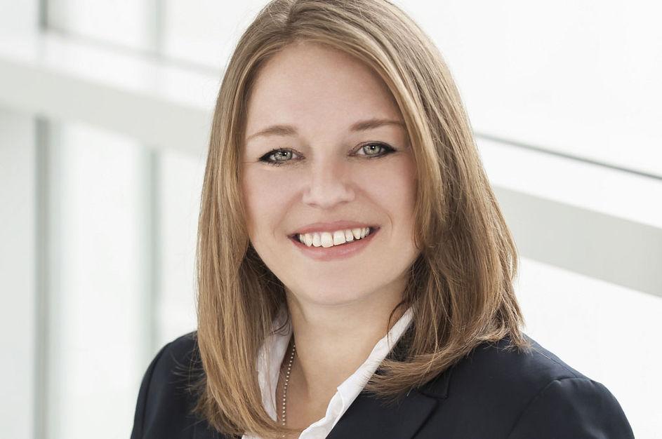 Manuela loritz antenne bayern for Wir in bayern moderatoren
