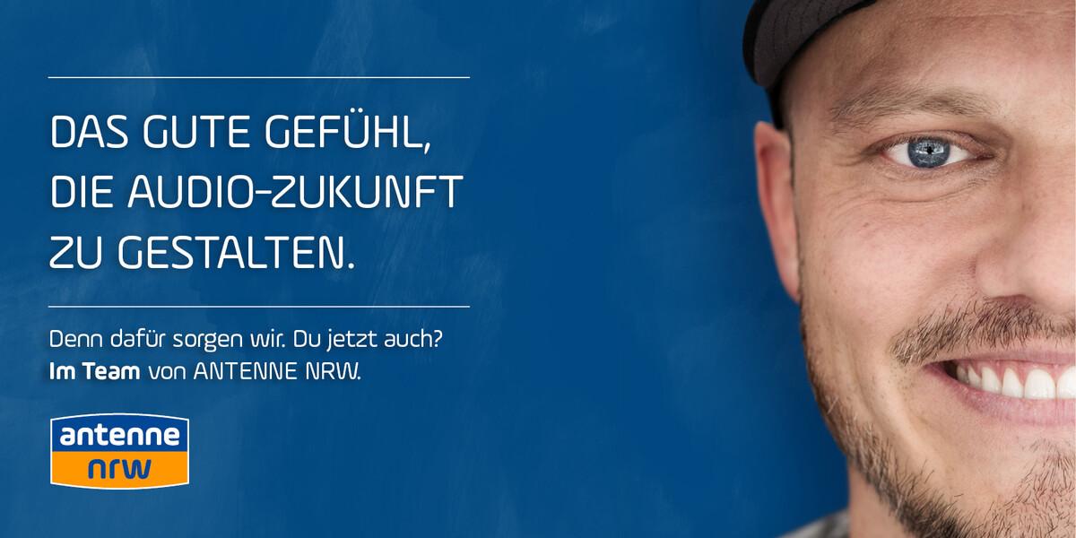 NRW-Reporter*in (w/m/d)