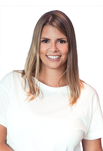 Lisa Augenthaler